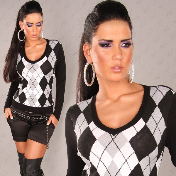 online womens clothing
