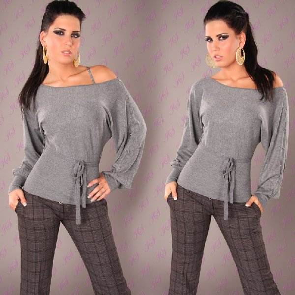 Clothing Boutique - Online Affordable & Quality Women s Fashion