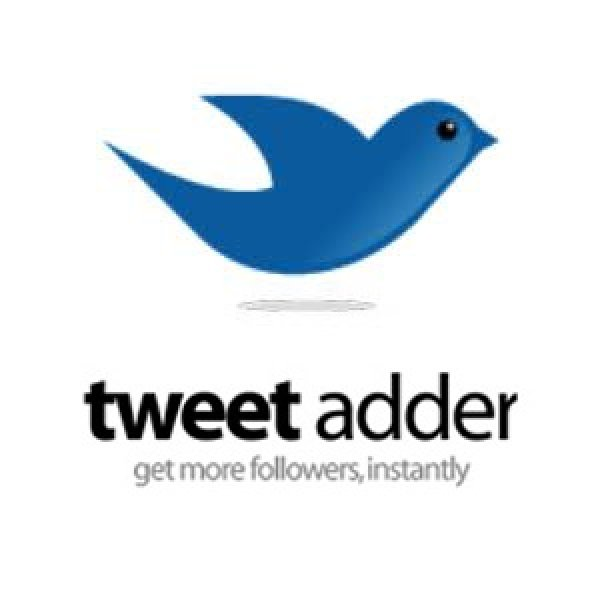 Auto Generate THOUSANDS Of REAL Twitter Followers for Your Business! offer IT Consulting
