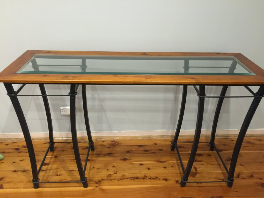 Hall table offer Furniture